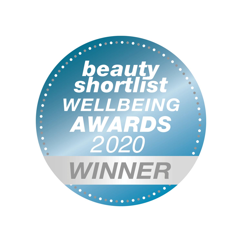 Best Pillow Mist - Beauty Shortlist Wellbeing Awards Winner 2020 - 3-in-1 Soul Mist - The Universal Soul Company