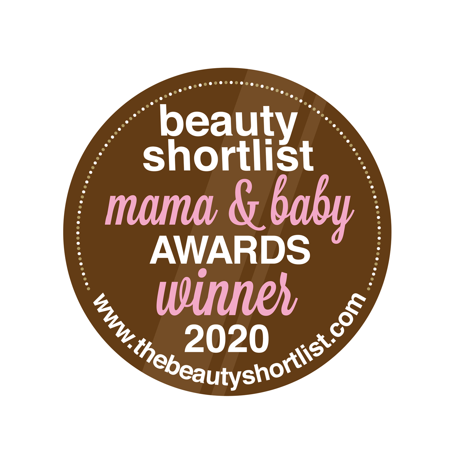 Best Pillow Mist Beauty Shortlist Mama and Baby Awards Winner 2020 - 3-in-1 Soul Mist - The Universal Soul Company